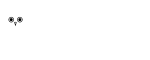owl craft logo