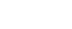 owl-craft