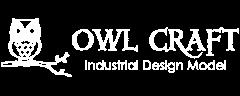 owl-craft
