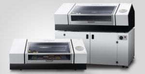 UV-printer